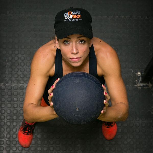 Taryn Paola Co-Owner / Head Coach